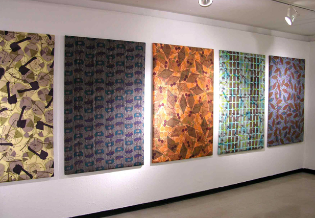 """saic art therapy thesis About this artwork add to my collection art institute of chicago """"the life and works of hermon atkins macneil"""" (master's thesis, ohio state."""